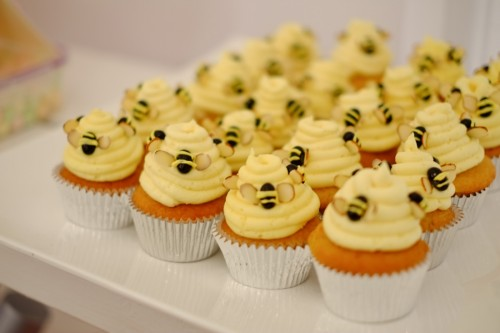 lunch_cupcakes