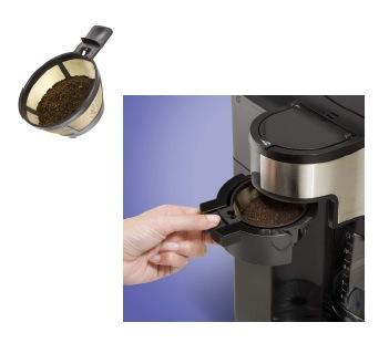 coffee maker3