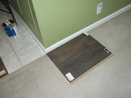 Week 2 Choosing My Wood Floor Vendor With Homeadvisor