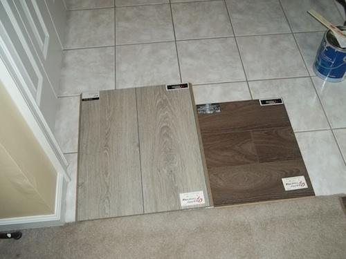 choosing wood floor2
