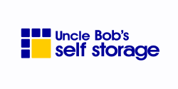 Uncle-Bobs-Storage
