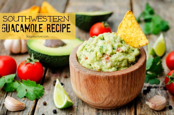 guacamole-dip-recipe