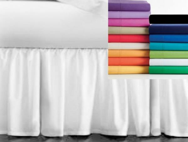 College Dorm Room Essentials Part 57