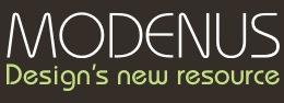 modenus_logo_tag