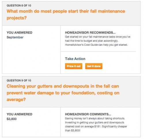 HomeAdvisor_Stagetecture_Home Report Card_Answer questions