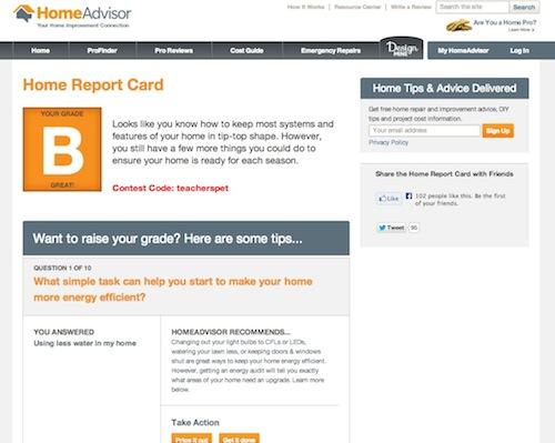 HomeAdvisor_Stagetecture_Home Report Card_Grade B