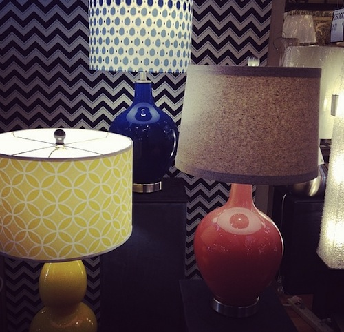 BlogTourLA_Lamps Plus_Stagetecture_Color Plus