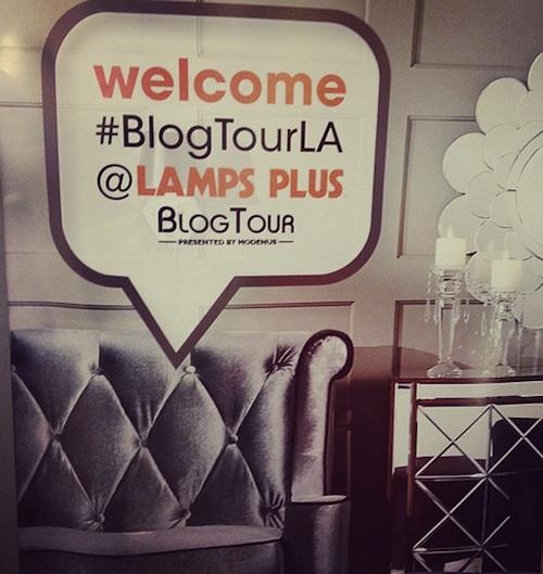 BlogTourLA_Lamps Plus_Stagetecture_signage