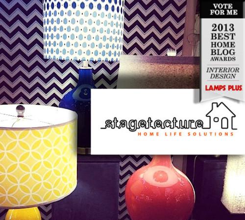 LampsPlus_Stagetecture_2013-Nominnee-Best-Home-Blog