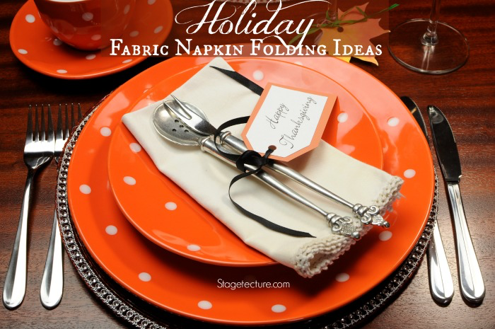 holiday-napkin-folding-ideas-decor