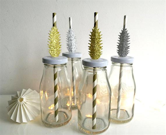 holiday-entertaining-decorative-straws
