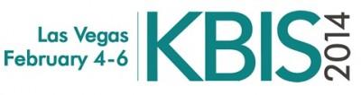 KBIS Logo_Stagetecture