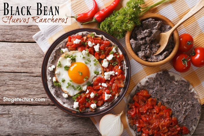 huevos-rancheros-recipe