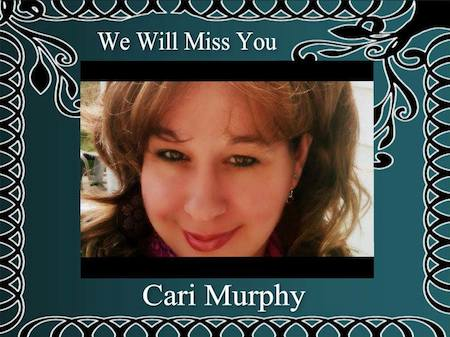 Cari Murphy_tribute_