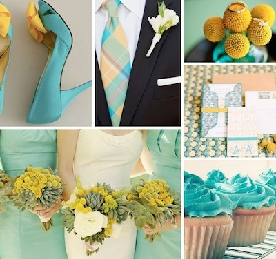 Tips for Planning an Eco-friendly Wedding