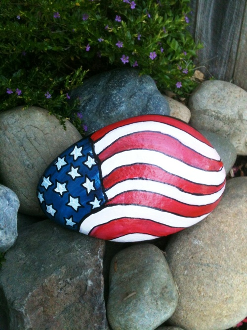 Fun Memorial Day Crafts For Kids