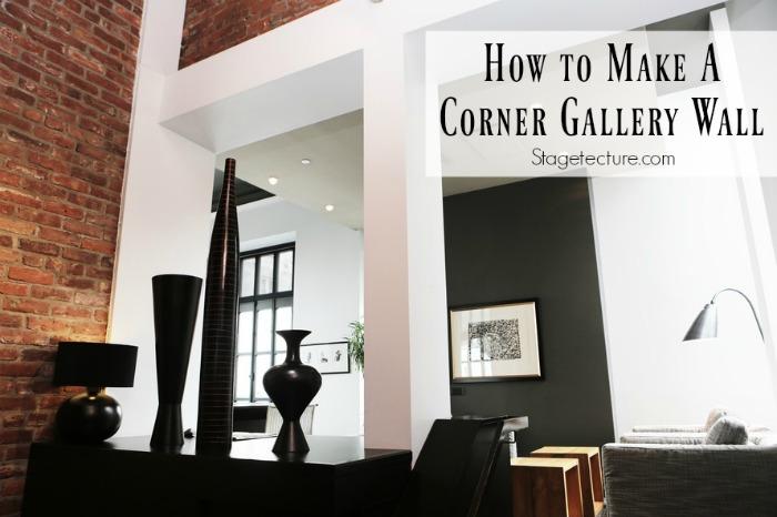 How Do You Decorate Corner Walls Wall Decor Ideas
