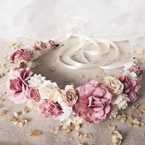 wedding-flowers-floral-crowns-1