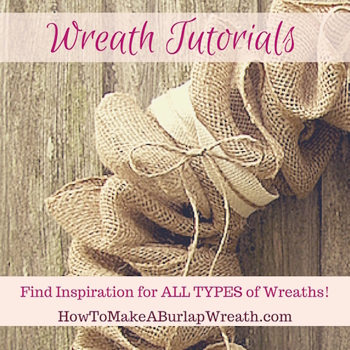 Wreath Tutorials_Stagetecture 500px
