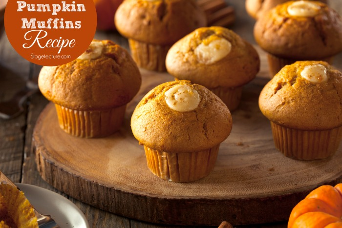 pumpkin-muffins-recipe