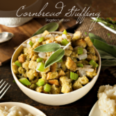 cornbread-stuffing-recipe-ideas