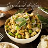 cornbread-stuffing-recipe-ideas