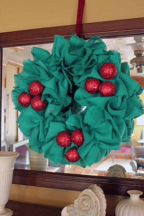 1-Finished_Wreath