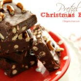 easy-chocolate-fudge-recipe-pretzel