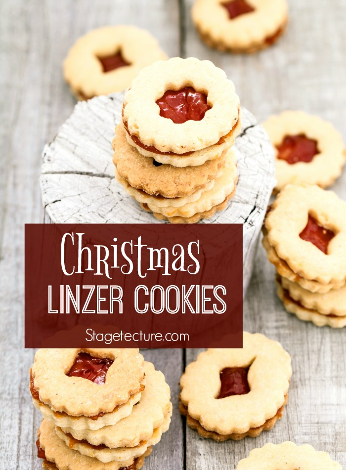 linzer-christmas-cookies-recipe-ideas