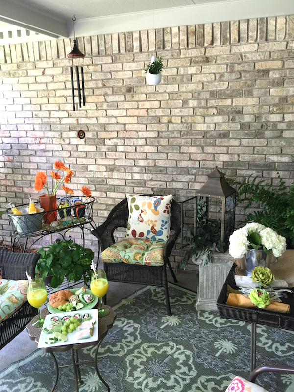 Pier 1 Imports_Garden Party Full Patio