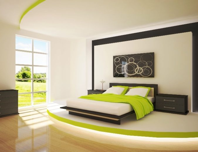 Home Organization: Reorganizing Your Bedroom Storage