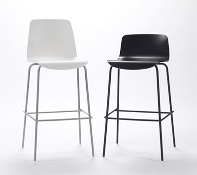 Modern Decor – HBF Studios Debuts Todd Bracher Chairs