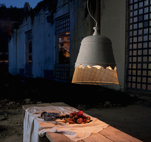 Global Lighting Introduces New Designs from Karman
