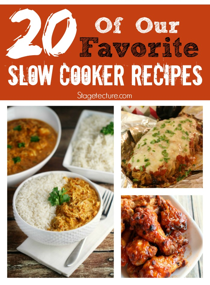 our-favorite-slow-cooker-recipes