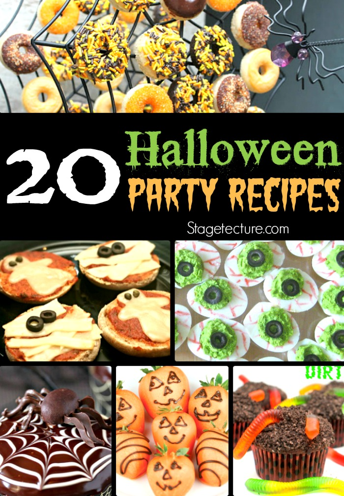 20-halloween-party-ideas