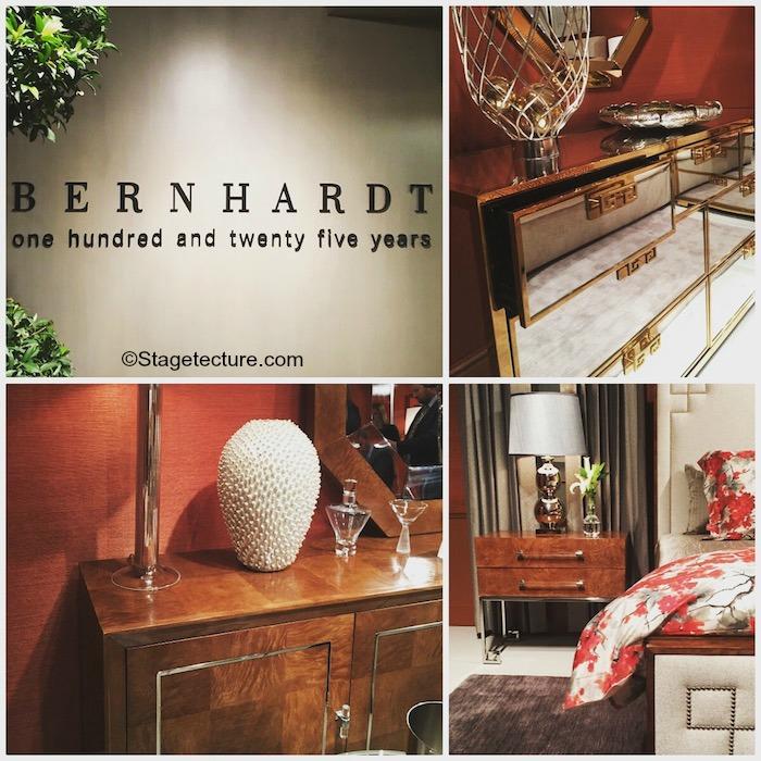 Bernhardt_Stagetecture_hpmkt 2015_st