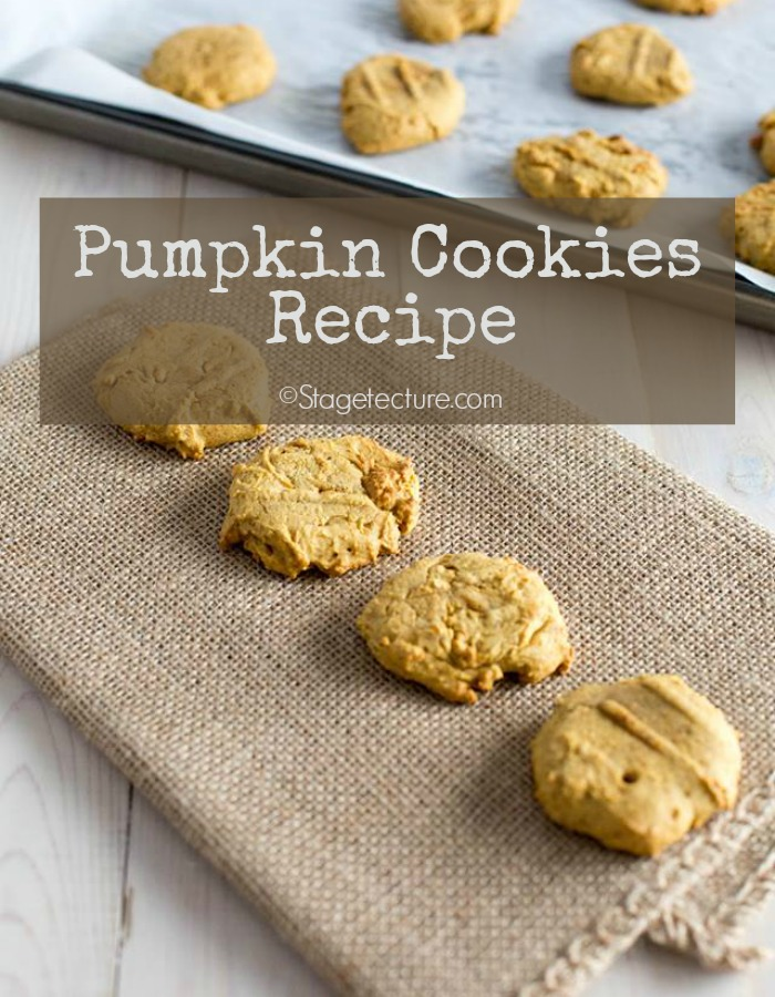 pumpkin-dessert-pumpkin-cookies-recipe