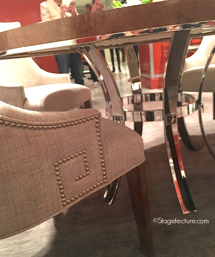 Stagetecture_Bernhardt_Soho Luxe_st