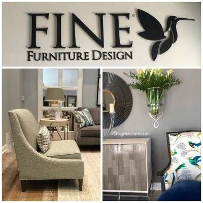 How to Save Money Shopping at Furniture Stores
