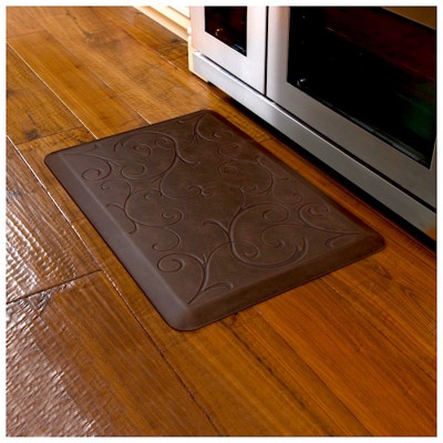 Bring Comfort to Your Holiday Kitchen with WellnessMats
