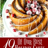 19-best-holiday-cakes-recipes