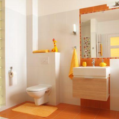Easy Bathroom Decorating Ideas for the Holidays