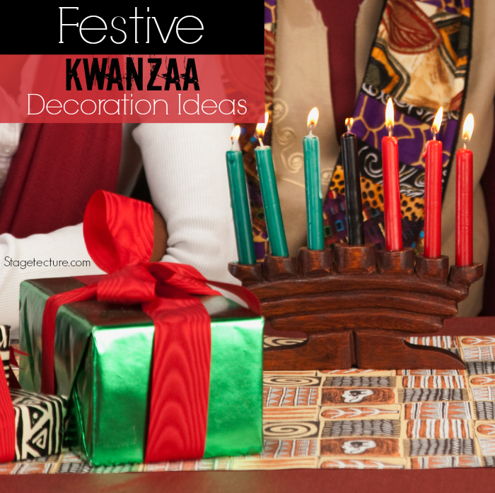 kwanzaa-decoration-ideas