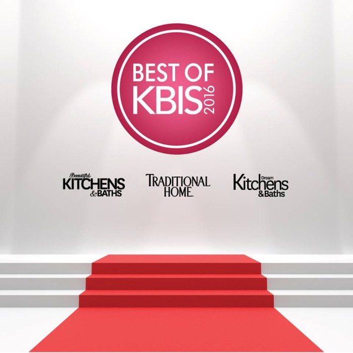 Best of KBIS
