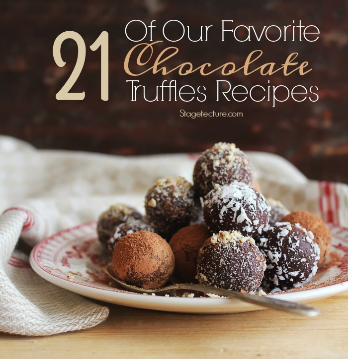 favorite-chocolate-truffles-recipe