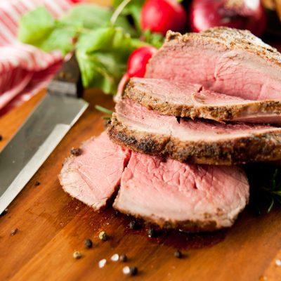Irish Recipe: How to Make Corn Beef and Cabbage Hash