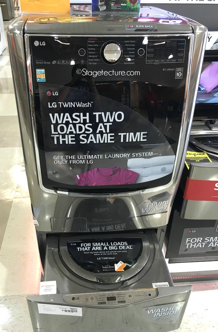 LG-Twin-Wash-Washer-Dryer-Combo
