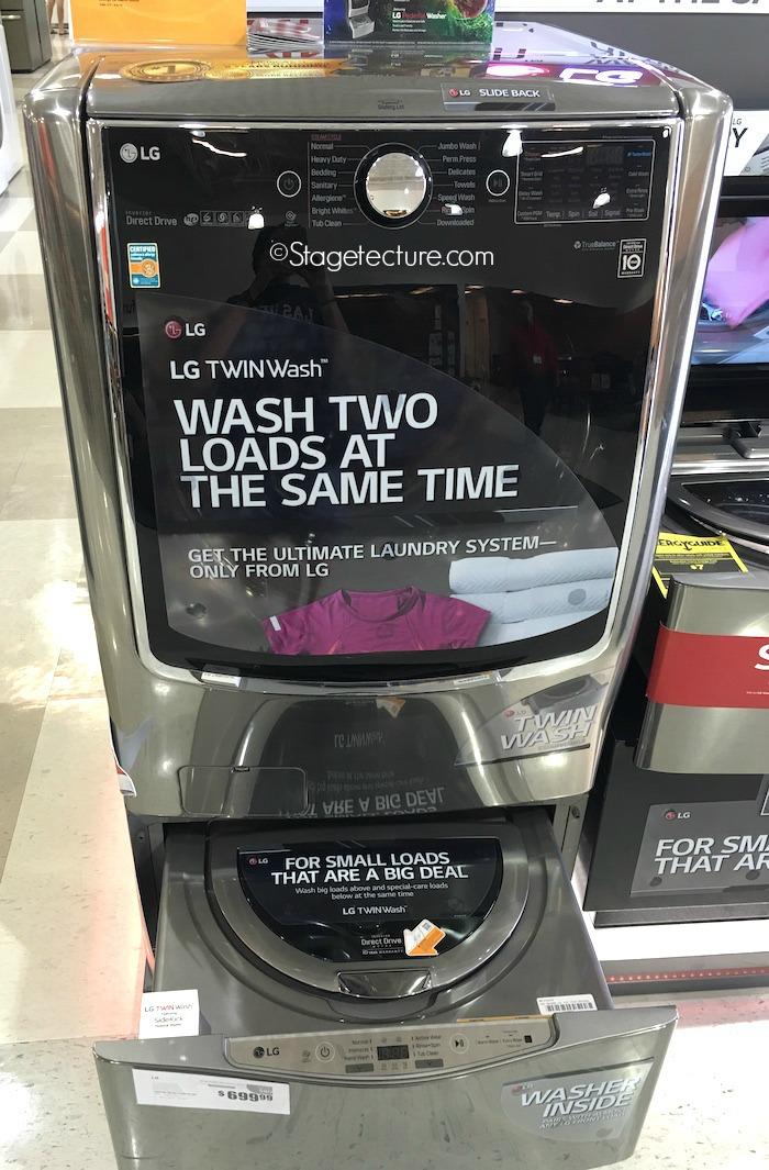 LG-Twin-Wash-Washer-Dryer-Combo