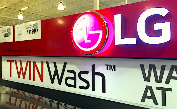 LG-Twin-Wash_hhgreg-Stagetecture.