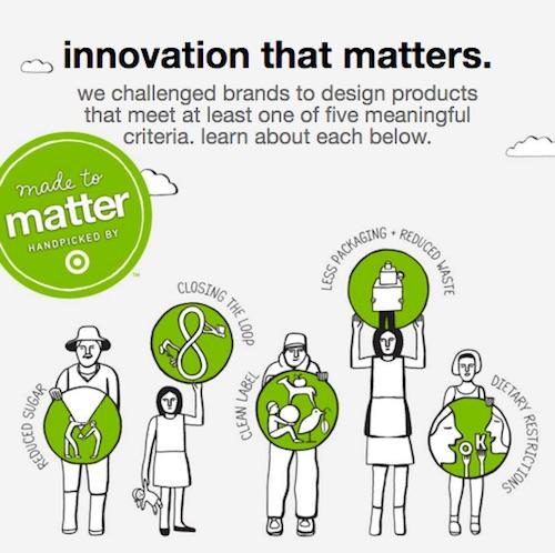 Target-Made-to-Matter-Qualities